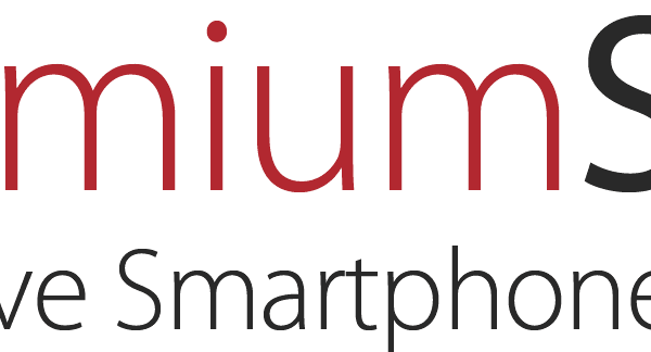 PremiumSIM cheap SIM card monthly plan