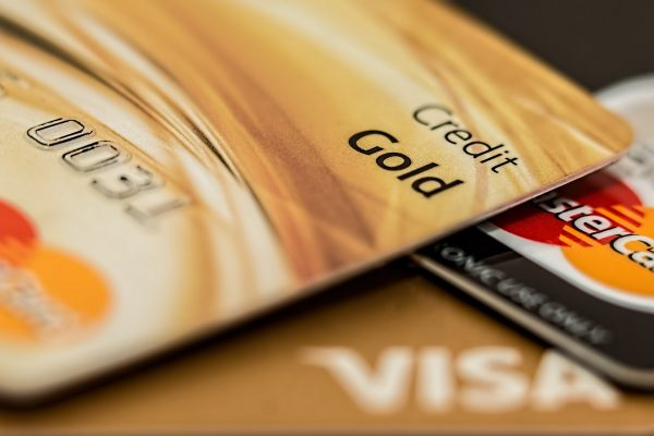 best credit card germany