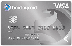 best credit card germany barclaycard new visa