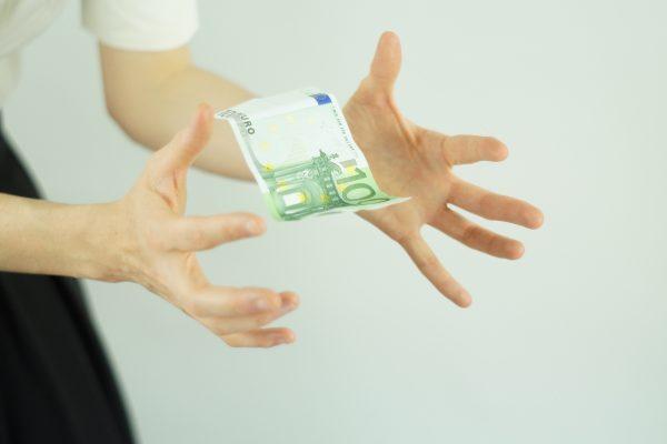comdirect bank account 100 euro bonus