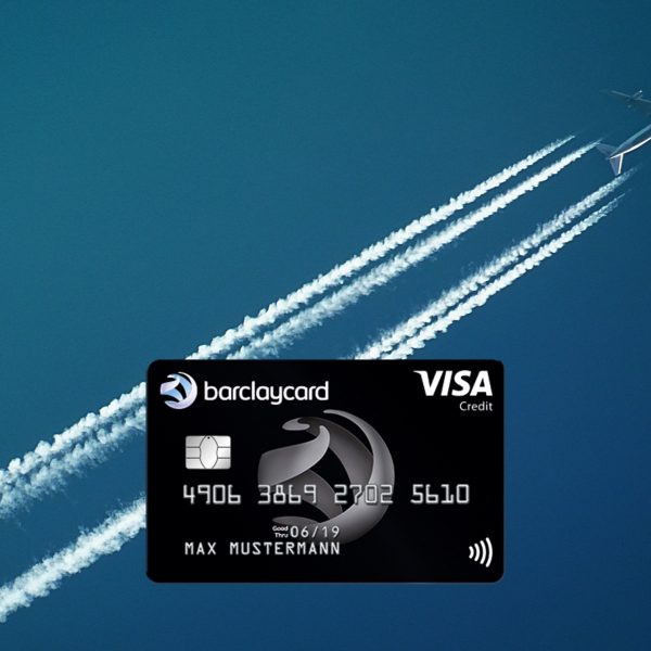 free barclaycard credit card