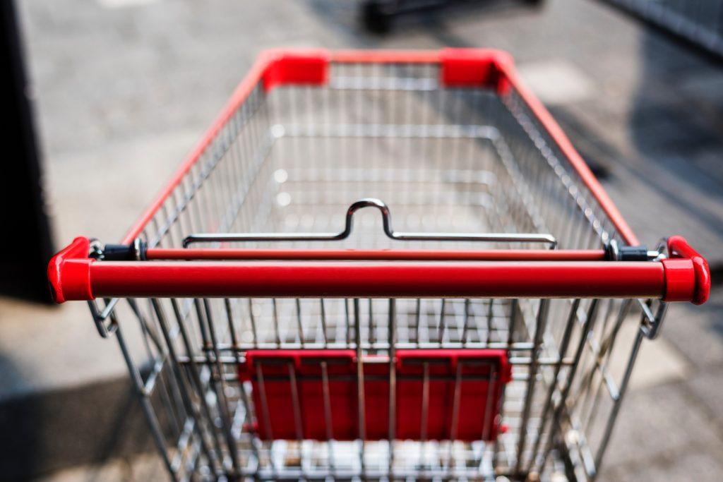 commerzbank bank account rewe shopping voucher