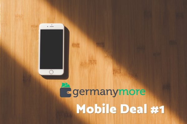 germanymore mobile deal 1
