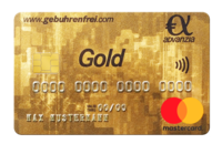 best credit card germany gebuhrenfrei