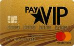 free mastercard credit card germany