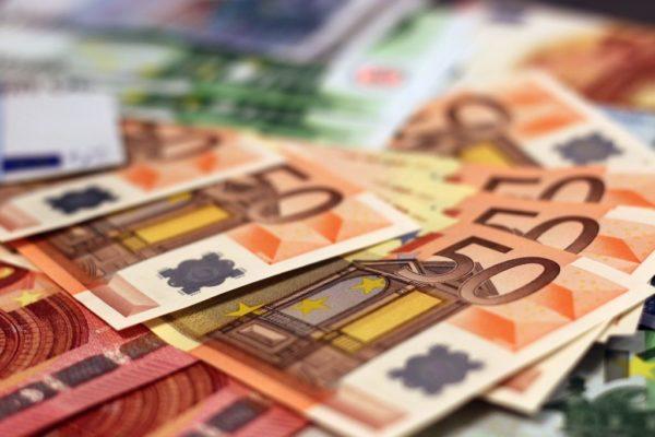comdirect free bank account with 50 euro bonus