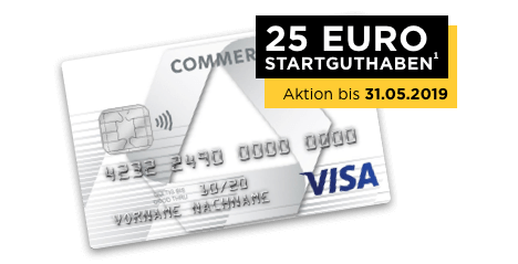 free visa prepaid credit card germany