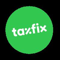 german tax return taxfix