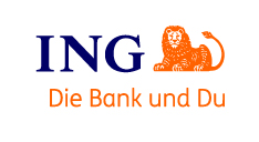 ing free bank account
