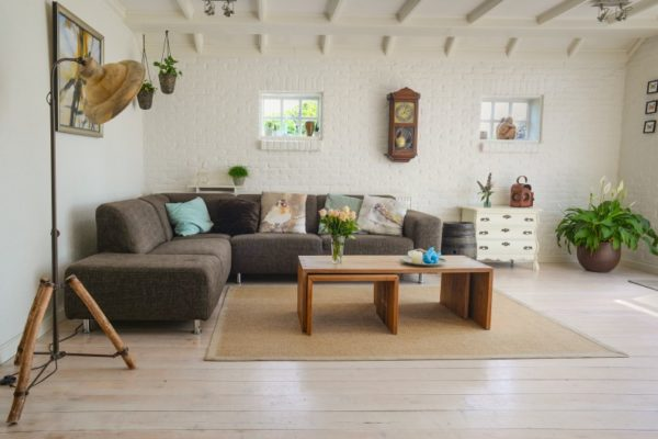 home contents insurance germany overview