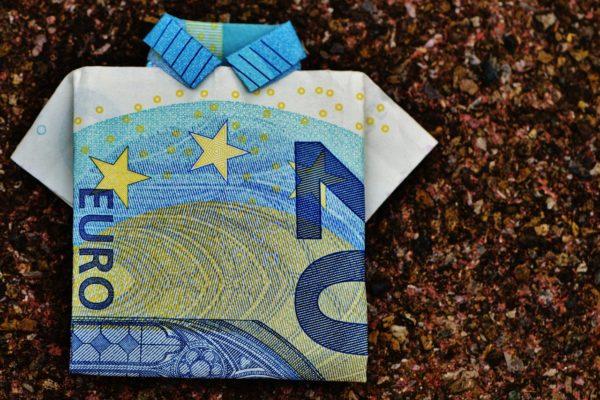 hanseatic bank genialcard visa credit card 20 euro bonus