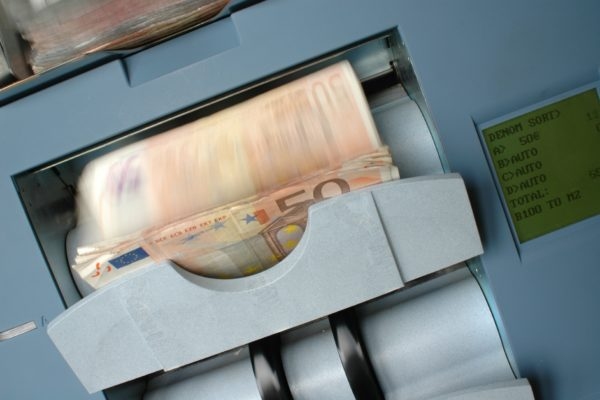 commerzbank bank account opening 50 euro bonus