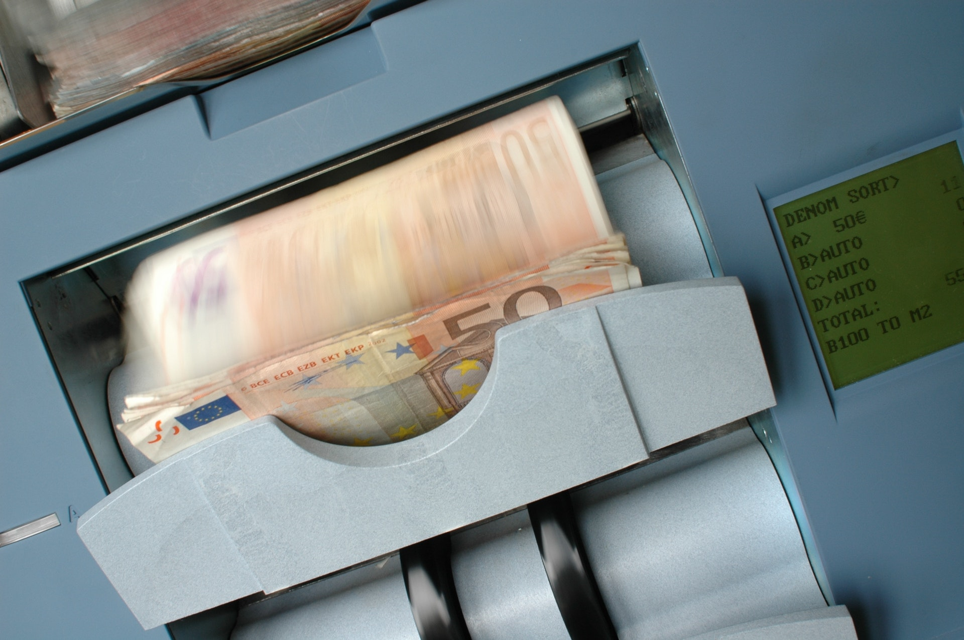 commerzbank bank account opening 50 euro bonus