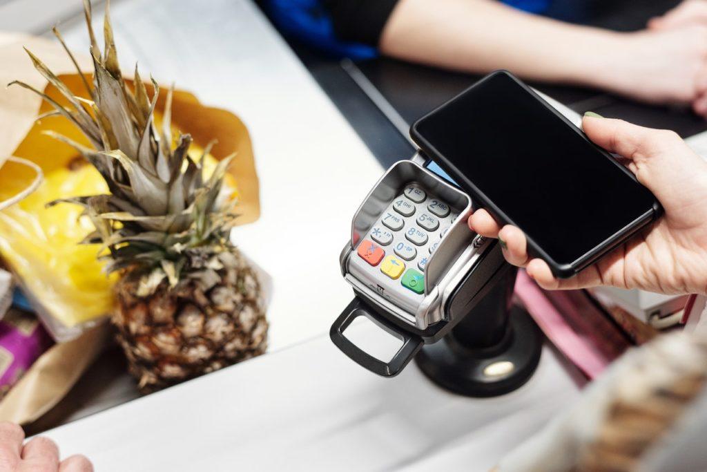 barclaycard visa credit card google pay