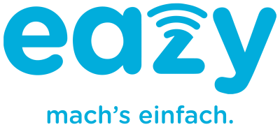 eazy cable internet provider germany