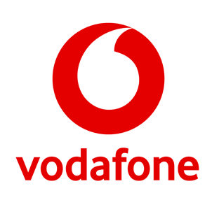 vodafone cable internet provider germany