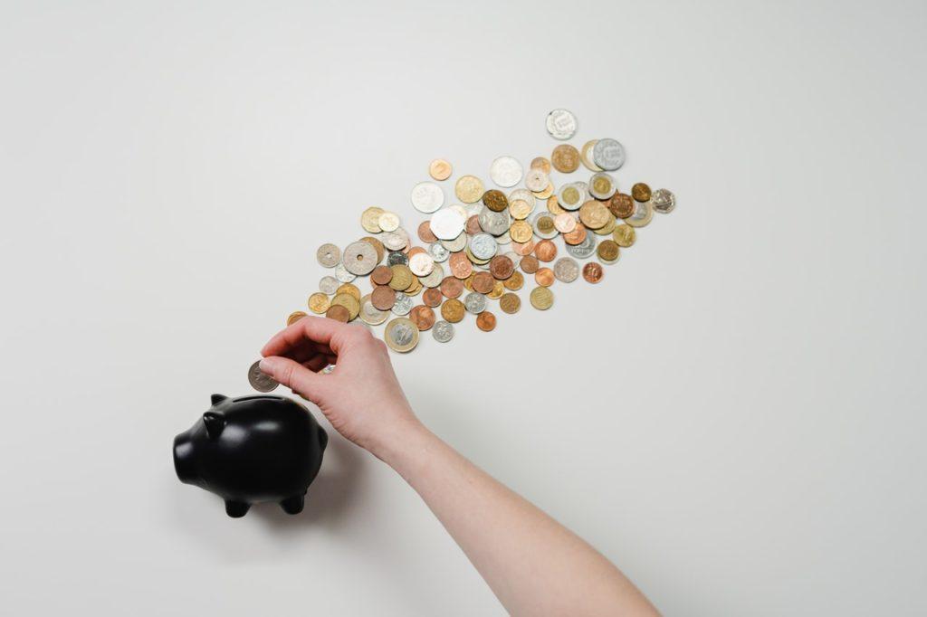 savings accounts germany