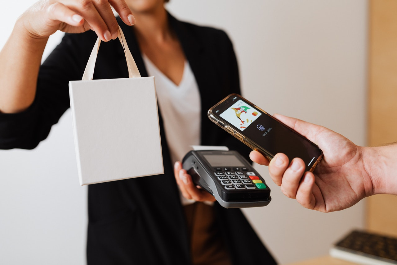 gebuhrenfrei and genialcard now with google pay and apple pay