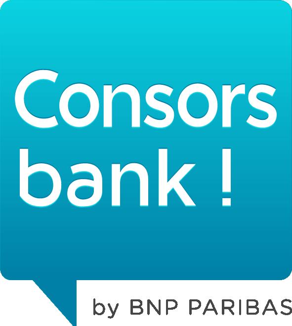 consorsbank bank account