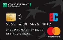 consors finanz mastercard free credit card