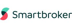 smartbroker trading app germany