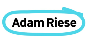Adam Riese Insurance