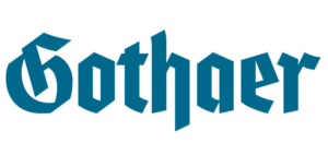 Gothaer Insurance