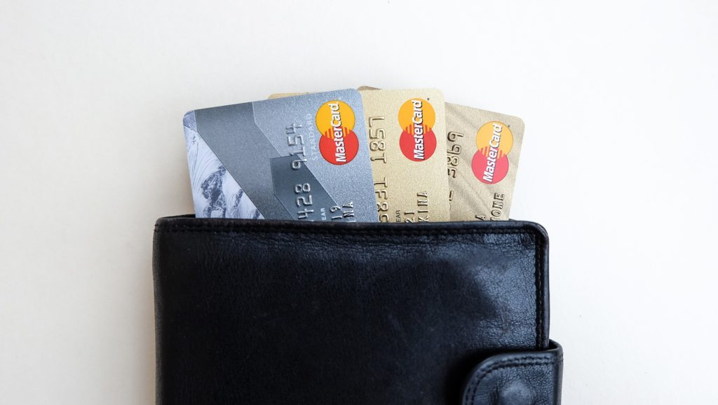best credit cards germany