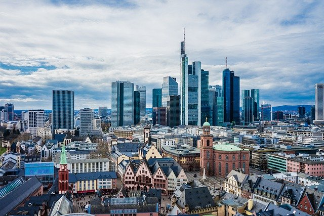 most popular german banks