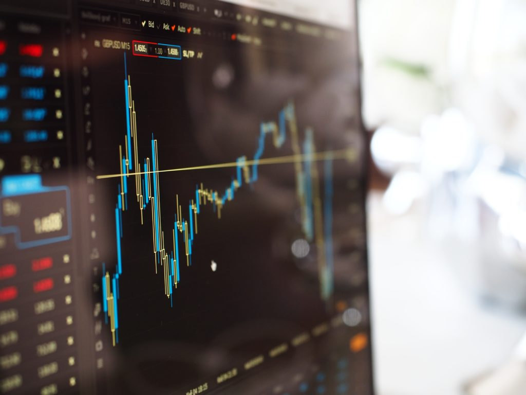 best financial products for trading