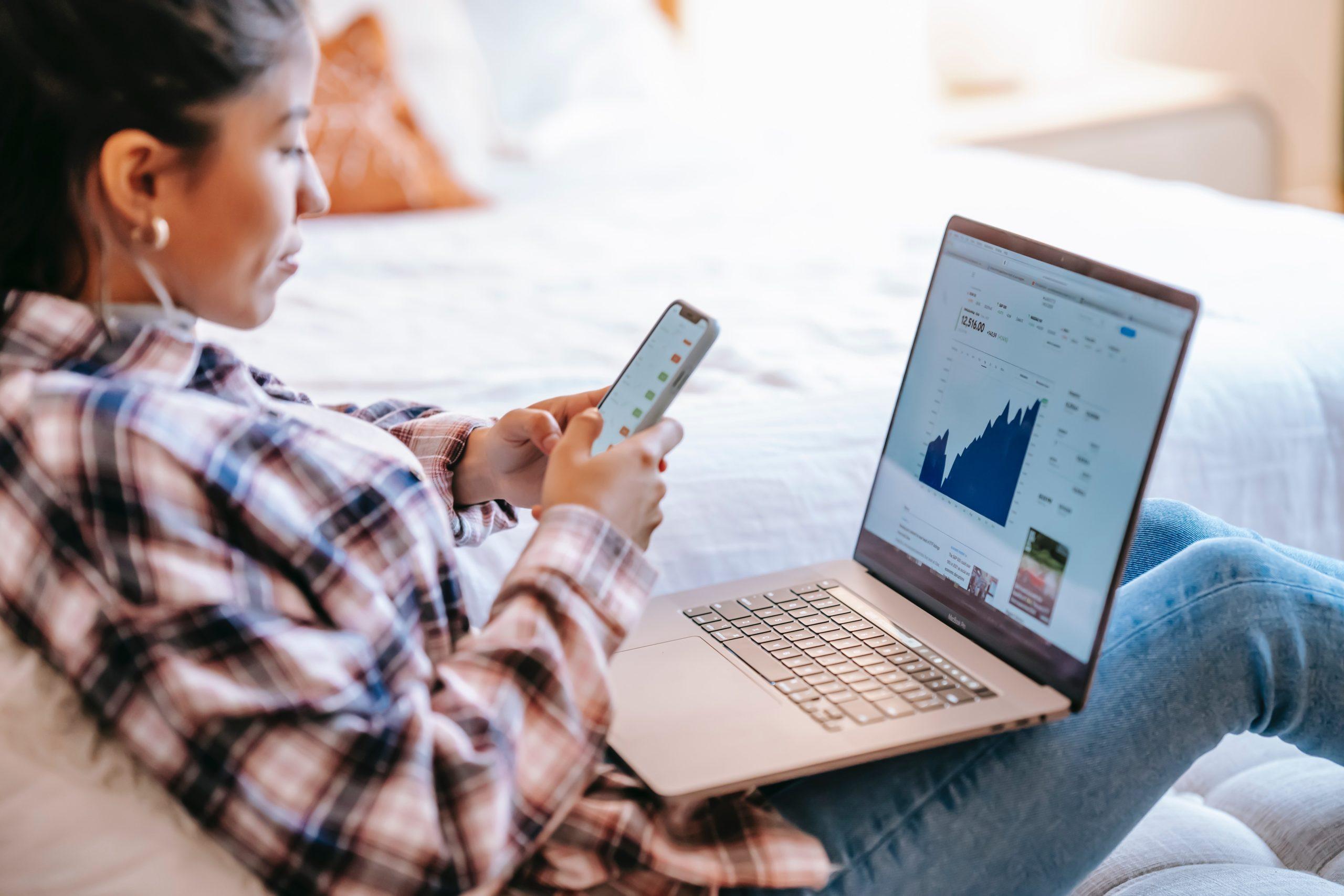 best online broker Germany