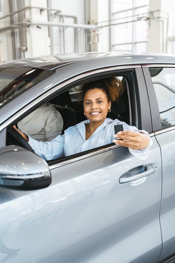 car insurance Germany info