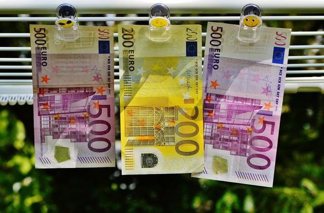 Best German saving accounts