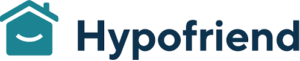 Hypofriend Logo