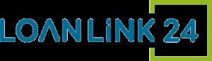 Loanlink24 Logo
